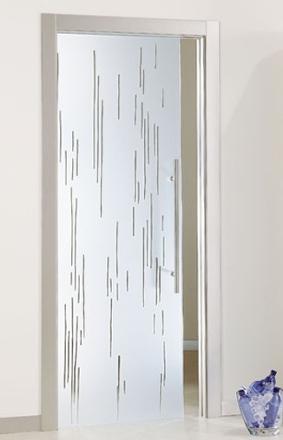 Двери. схема установки межкомнатных дверей.